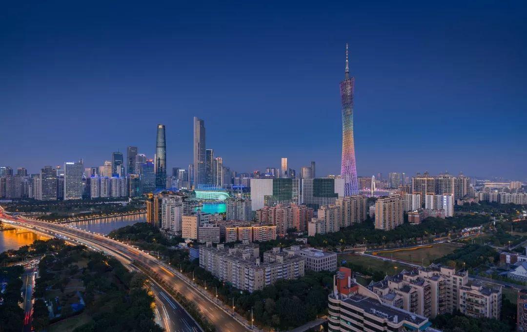 武汉的经济总量占湖北省_湖北省武汉地图