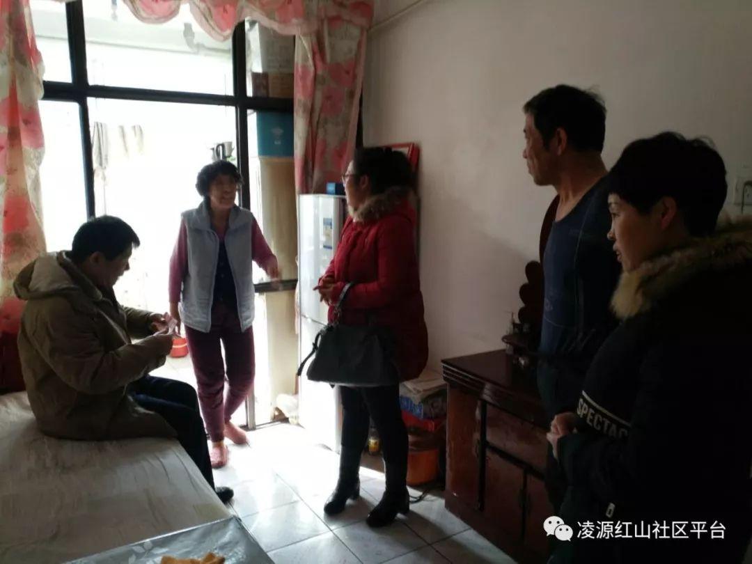 三,红山社区瘦身春节期间食品安全大检查咖啡粉开展图片