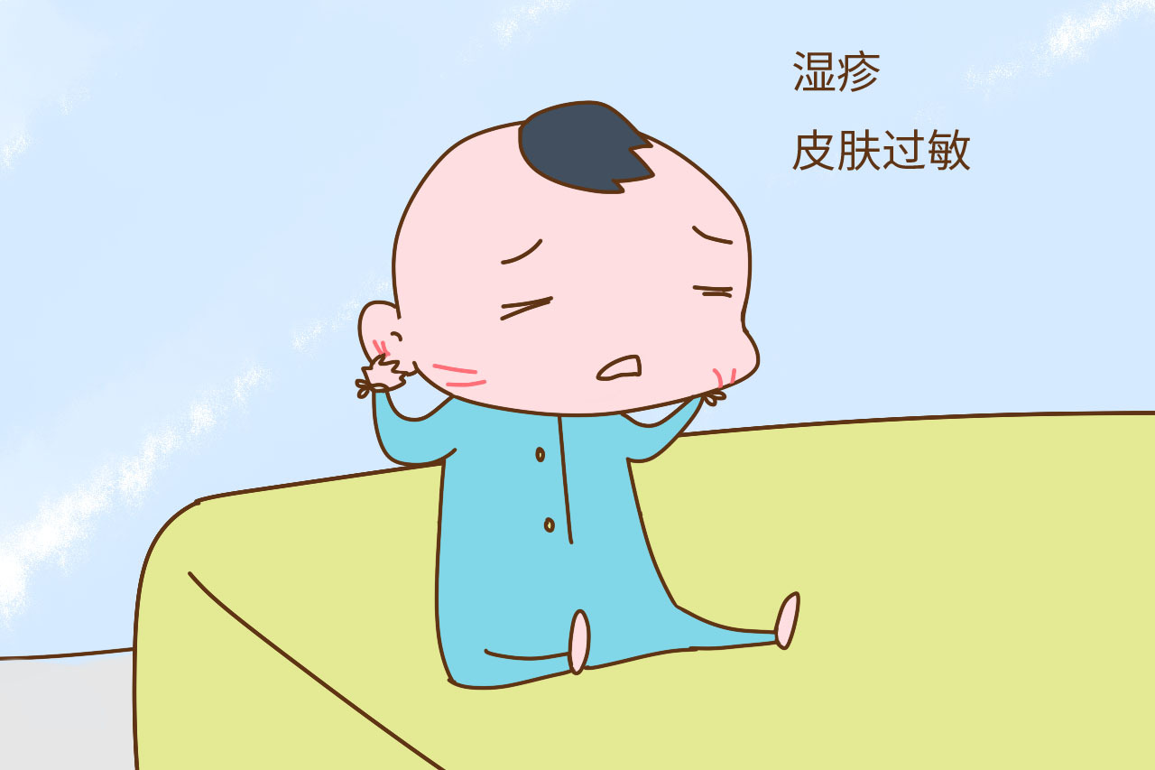 动漫 卡通 漫画 头像 1280_853