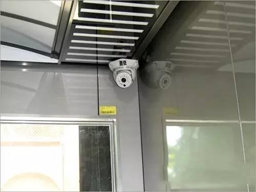 电梯产品安装施工方案介绍
