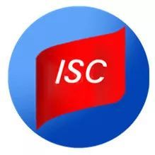 中国保险学会关于征集《中国保险行业区块链应用发展报告》案例的通知