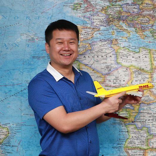 【叶·问】阿牧郎番茄火锅创始人张建军,医生转行干餐饮,立志打造中国番茄火锅第一品牌