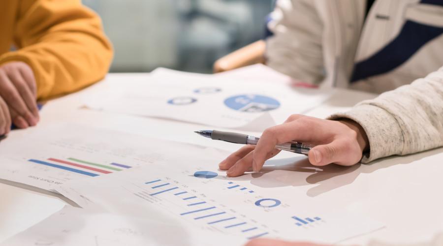 尚德机构计划赴美上市,首次公开募股金额约3亿美元
