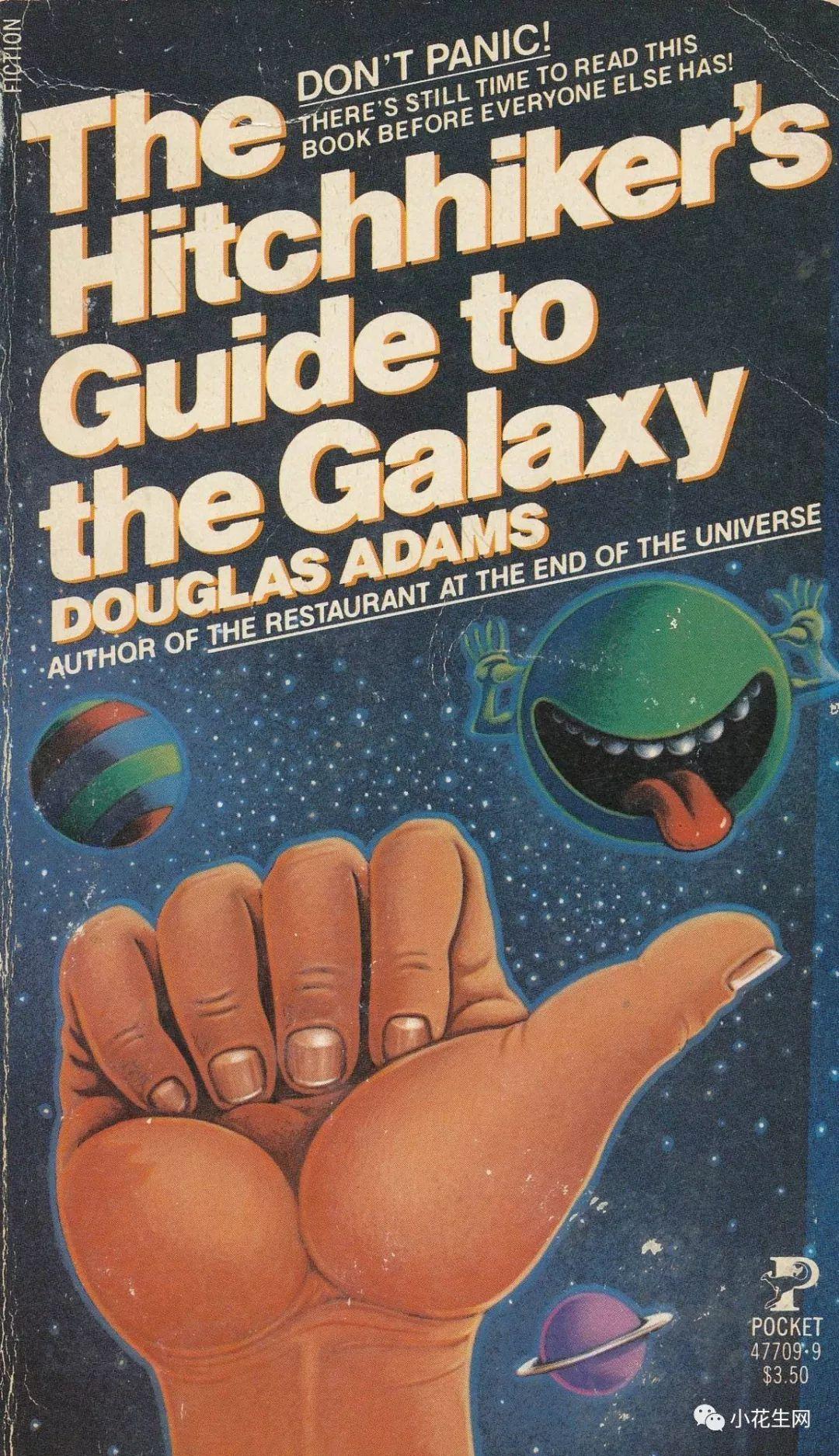 致敬马斯克:给孩子的10堂火星和太空的基本认知课 (推荐收藏)