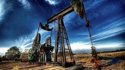 美国产量创纪录持续施压,美油收跌2%录得五连阴