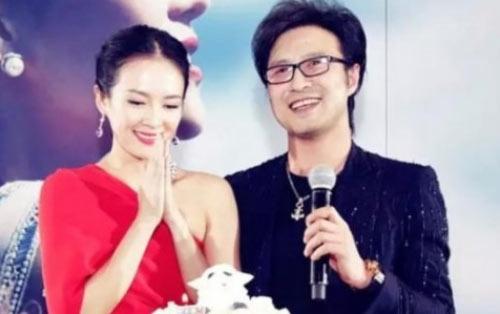 娱乐 正文  2月9日是章子怡的生日,汪峰在社交网站发长文为妻子庆生