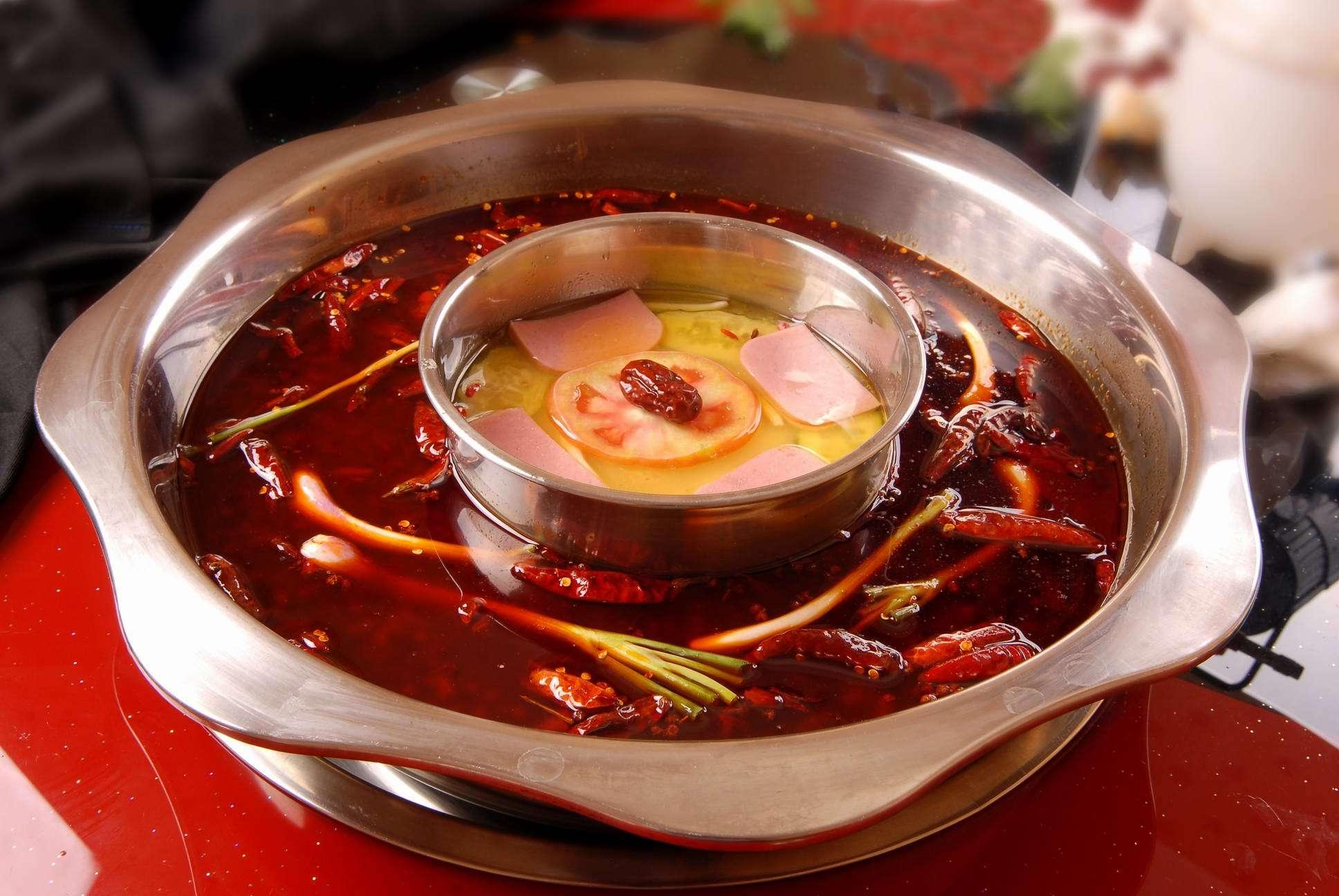 冬季在家如何才能吃到正宗的自制火锅 还能吃出高逼格来