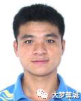 姓名:郑小龙 身份证号码:3522021991****6313 住所地:福建省福安市溪图片