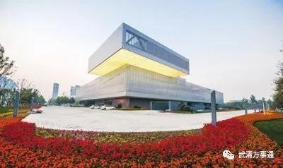 武清区图书馆 2018年春节开馆时间安排