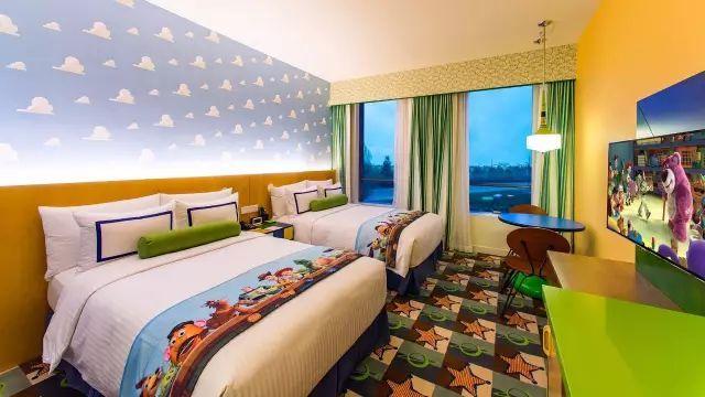 背景墙 房间 家居 酒店 起居室 设计 卧室 卧室装修 现代 装修 640