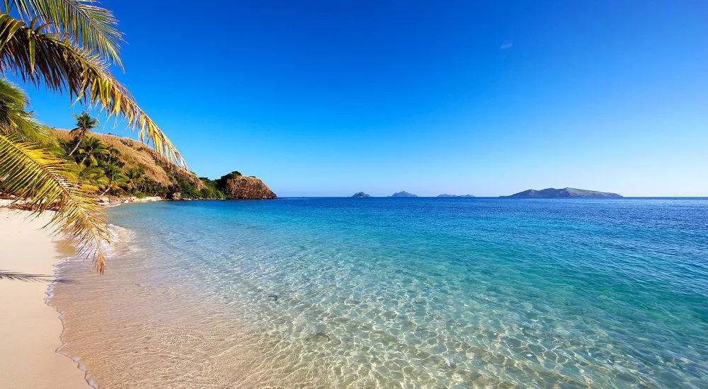 海岛_东南亚海岛推荐,东南亚海岛游推荐,东南亚海岛排名,东南亚哪个海岛最