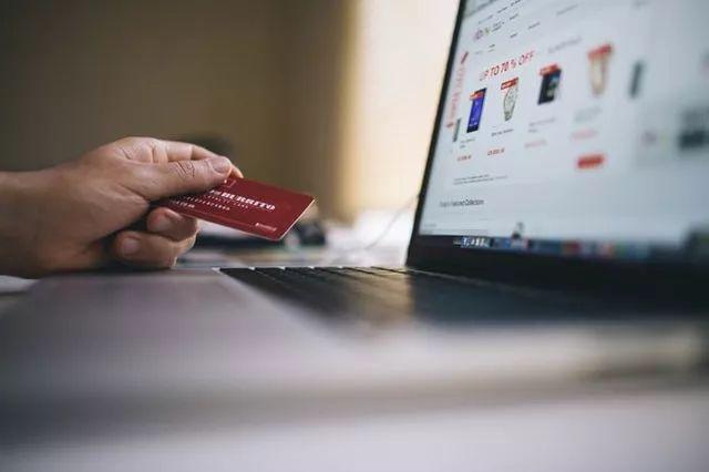 杠杆限制下消费信贷平台纷纷求变,蚂蚁金服等转型P2B