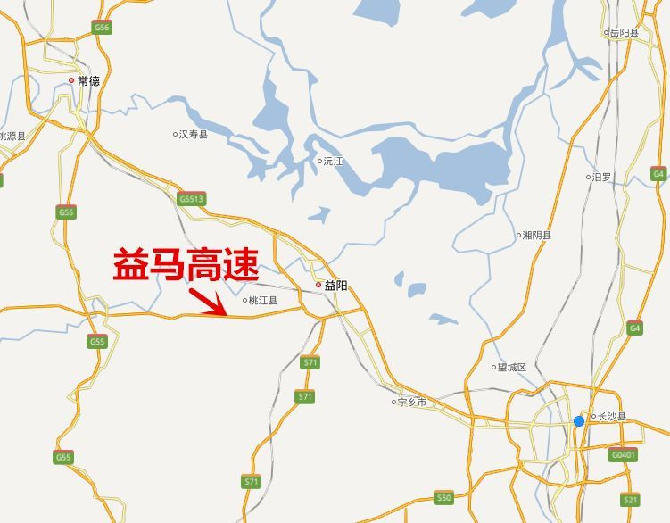 湖南益阳区县gdp_中国有多少个行政区数得出来吗 全国省市县乡镇数量了解一下