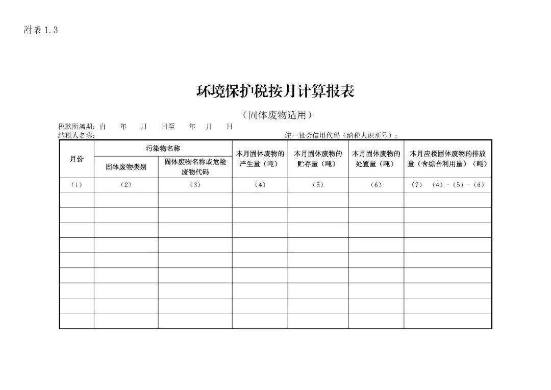 我国首部环境保护税法将于2018年施行_滚动新闻_中国政府网