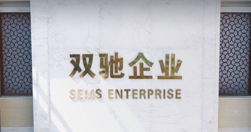 http://www.kqtusb.tw/xiebaopeishi/544580.html