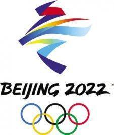 相比今年的韩国冬奥会,2022年的北京冬奥会简直像是别人家的孩子