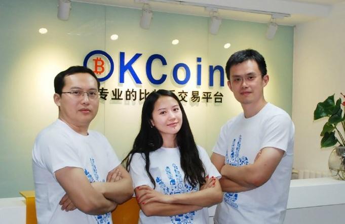 比特币华人新首富:卖房炒币狂赚125亿 盛世下有隐忧的照片 - 3