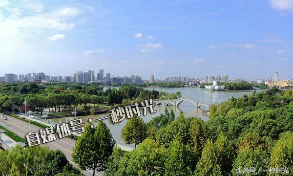 2017上虞gdp_2017浙江GDP首破5万亿科技创新贡献大