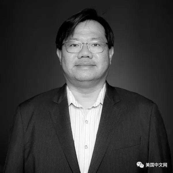 告UCLA导师种族歧视 华裔博士终败诉