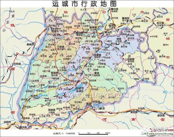 河津人口_河津到底有多少人 官方数据出来了