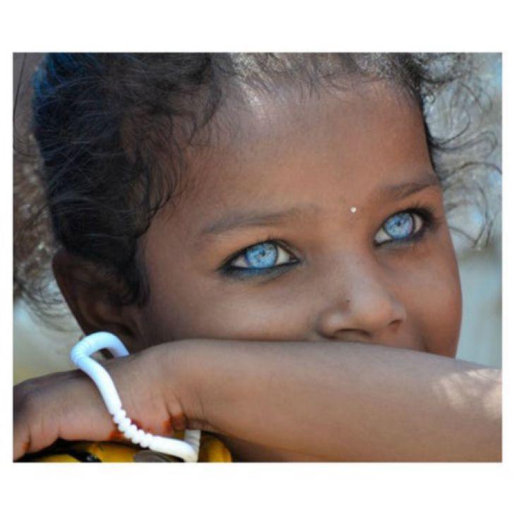 最蓝的眼睛_最蓝的眼睛