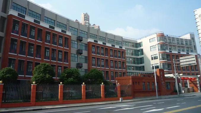 每日一校·北京丨想让孩子真正学习STEM课程?可以去海德京华国际双语学校看一看
