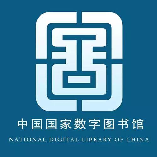 开封市图书馆万元征集标志(logo)设计 附:logo设计知识与实例
