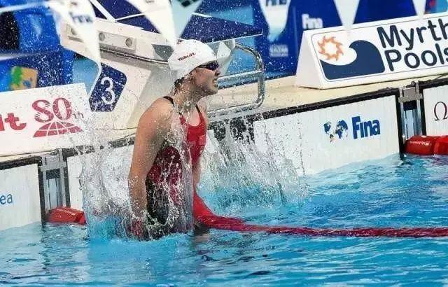【游泳教练】游泳教练最想和你说的十句