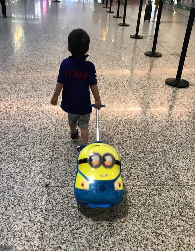 三亚亲子旅游,五天时间给你和宝宝难忘的旅行!