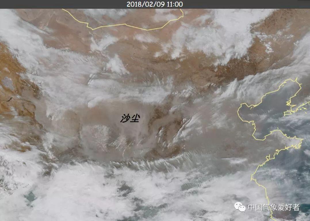 甘肃省未来几天天气预报 wap.ip138.com 查询网