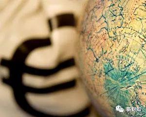 【早參】樓市大甩賣:恆大全國樓盤88折優惠 官媒:2018年物價將穩定