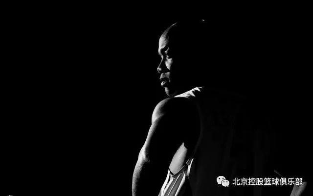 六合同彩开奖直播首钢高层:感谢老马贡献,小兔子心水论坛香港,未来会举行其球衣退役仪式
