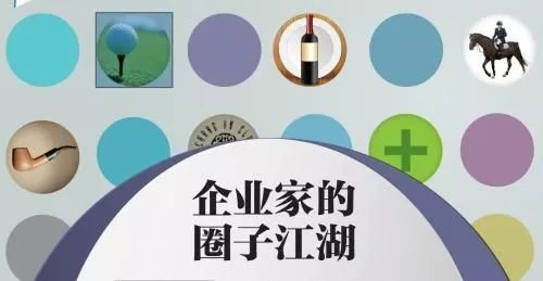 中国十大顶级商业圈揭秘!