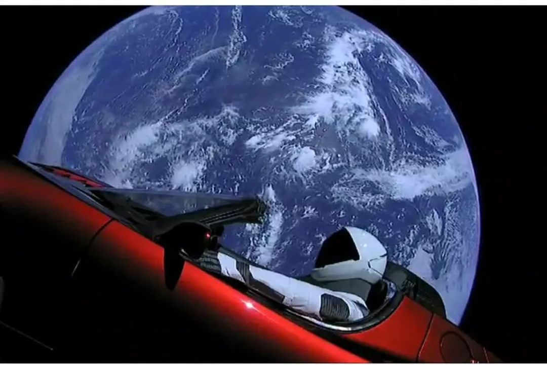 �:(�z+���!��a_5g,ai,vr 一众科技云集平昌冬奥会;waymo 和 uber 自动驾驶的官司终于
