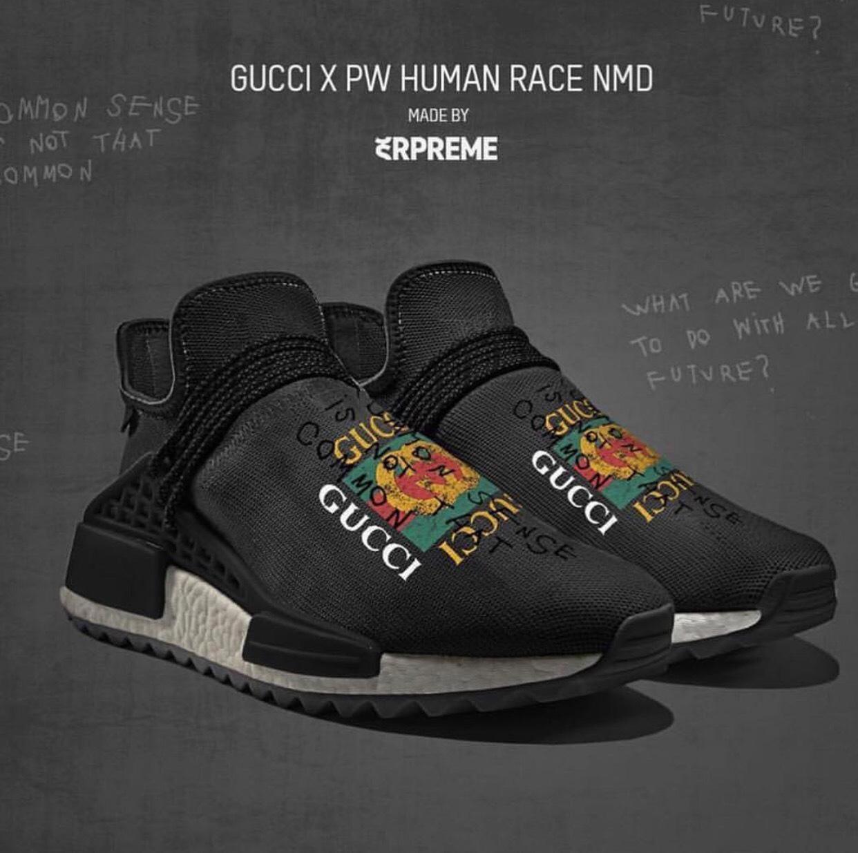 adidas human race gucci- OFF 66% - www