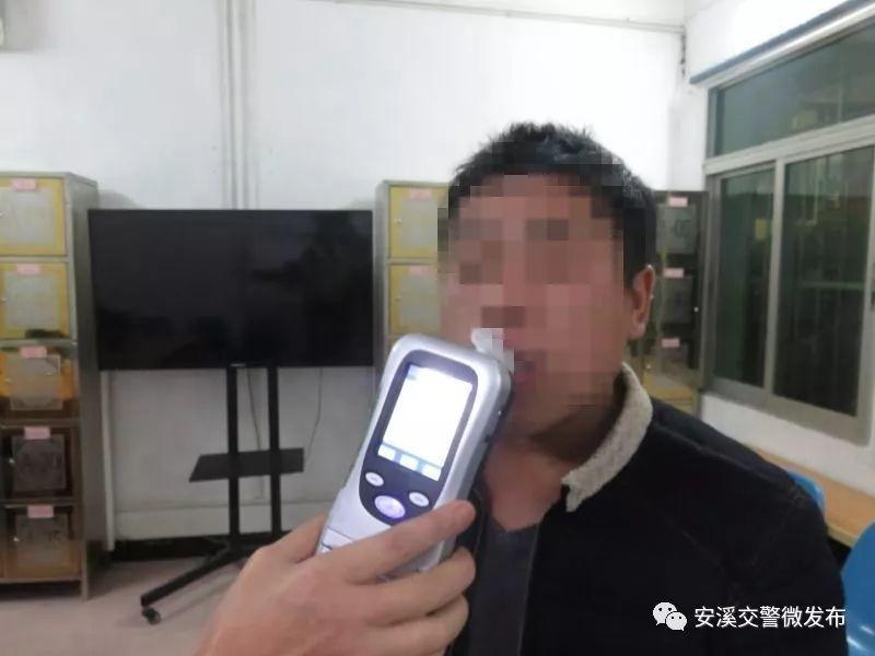 酒驾,醉驾 案例 01 2018年2月1日23时21分许,交警在河滨西路铭选医院