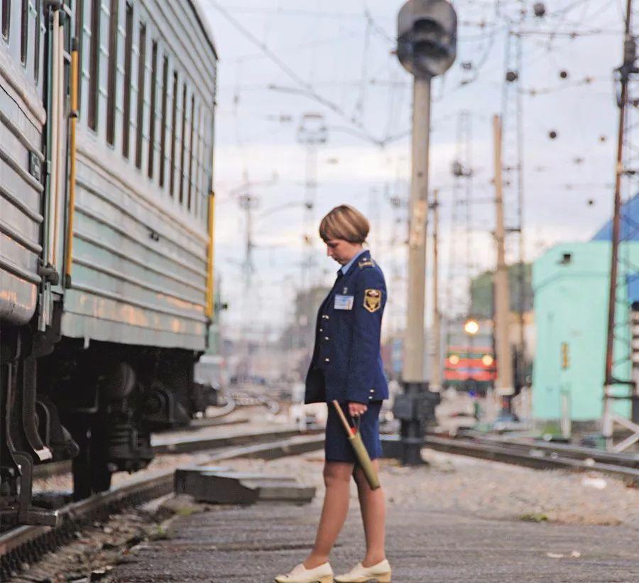 告别嘈杂与无聊,火车旅行也可以这样玩!