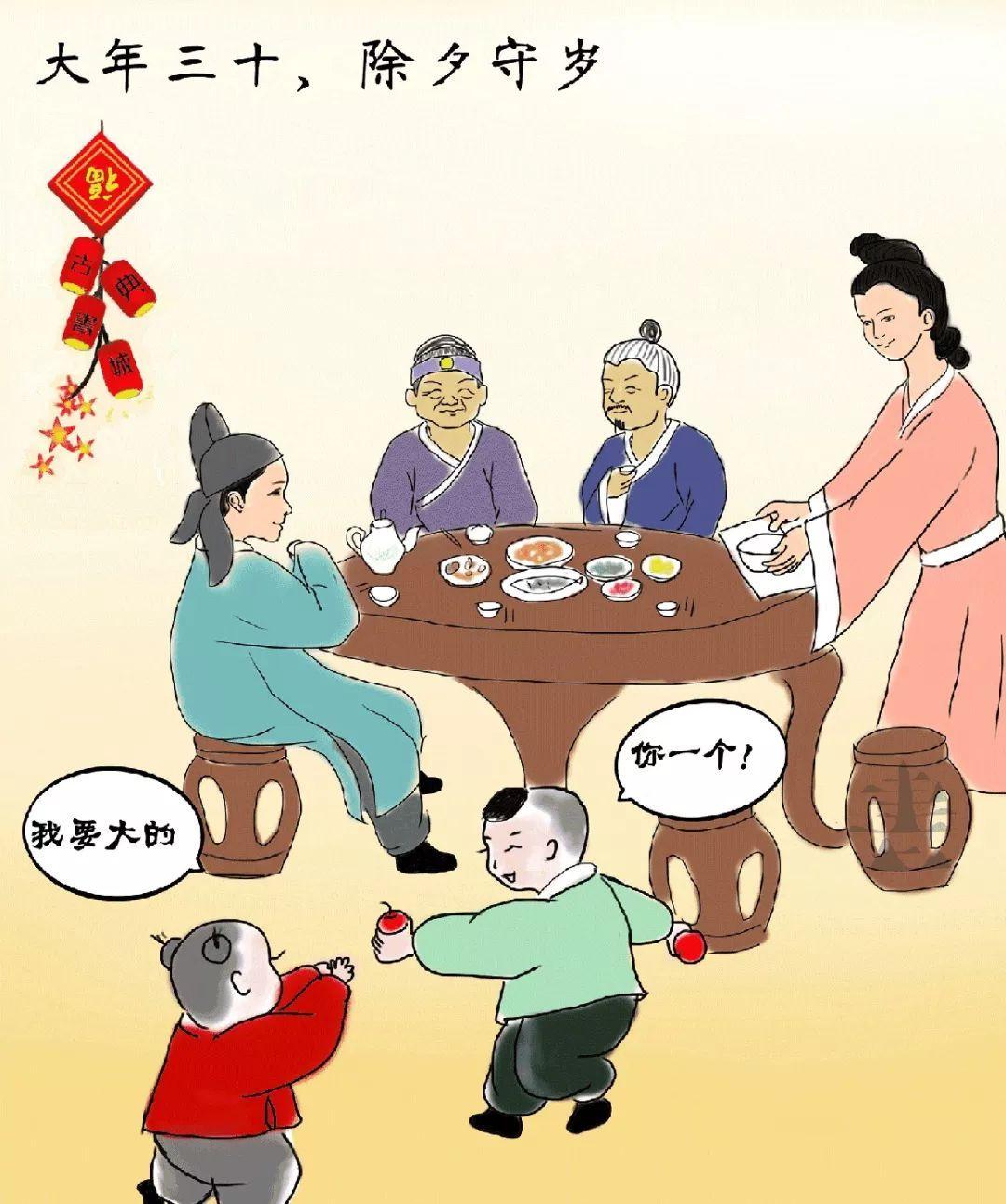 从今天到正月初八的南京天气,抢先知道!图片