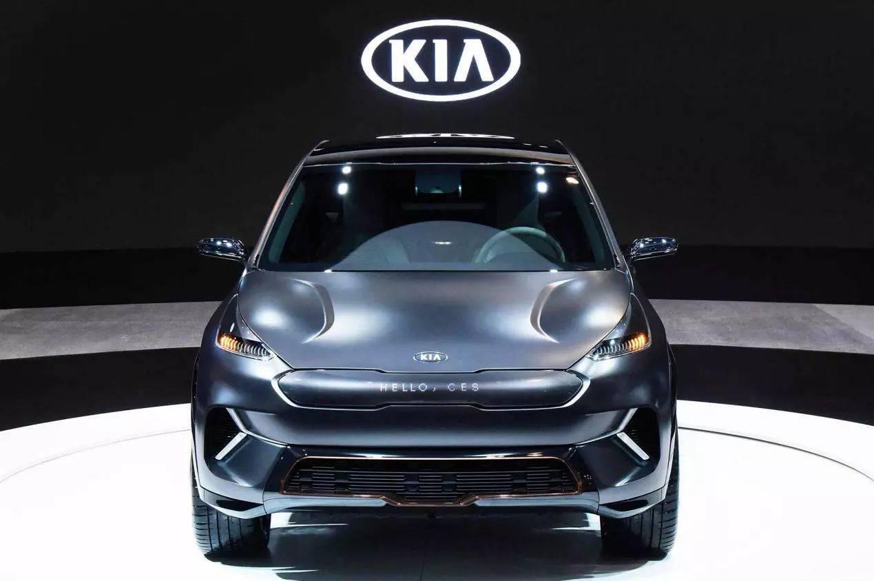 盘点十大未来汽车黑科技 或改变世界