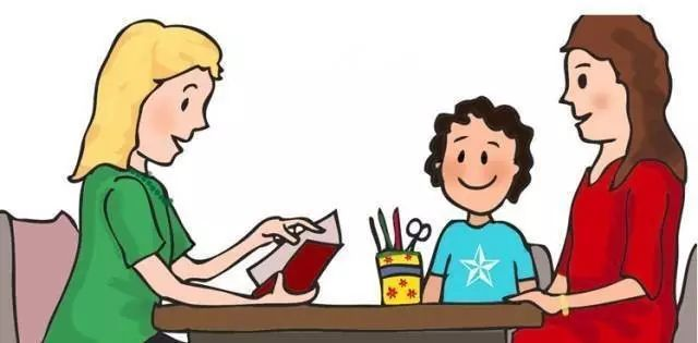 面对当下的教育考试改革,这6类孩子更有优势