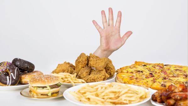 食物美白的原理是什么_牙齿美白图片