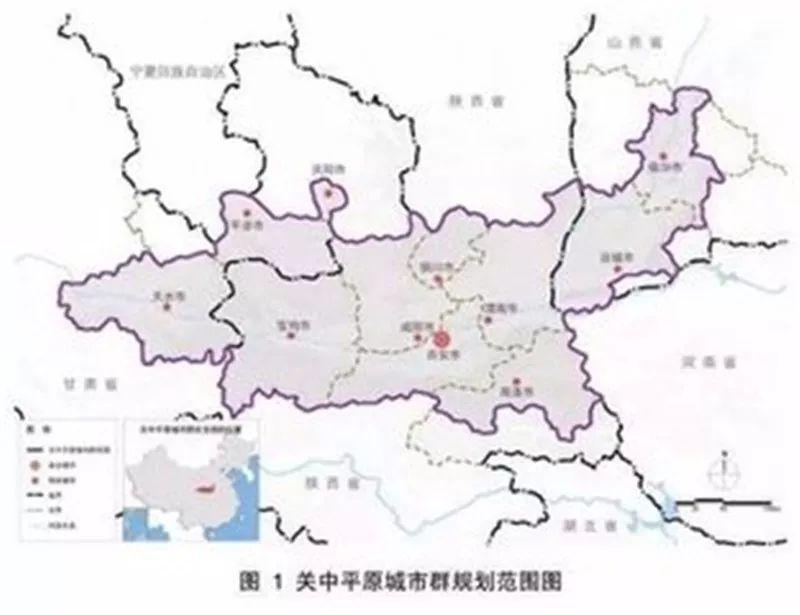 秦安县人口_定了 国家正式批复 甘谷 秦安将撤县设市
