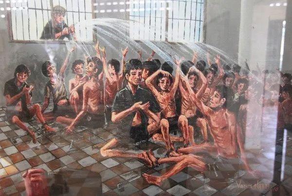 《全球通史》8句经典语录,句句发人深省!