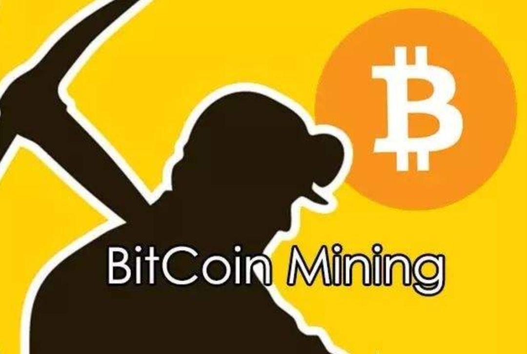 忘掉病毒和间谍程序吧,最大的网络威胁其实是贪婪的虚拟货币矿工