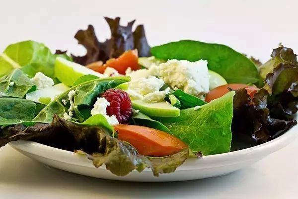 春节临近,10种食物要多吃,防病保健样样行!