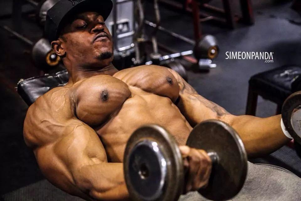 掌握这些,你锻炼一个月等于你锻炼三个月