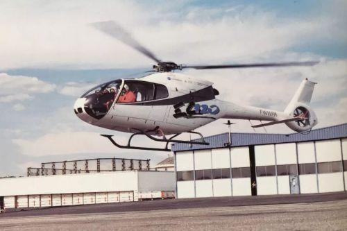 献给为航空工业对外开放作出贡献的人们