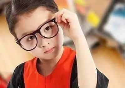 中国青少年近视超8成,主要原因都是因为运动不