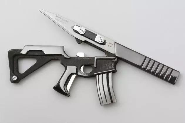微乐矫正枪是什么原理_矫正胎龄是什么意思