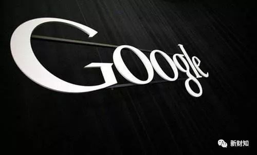 【熱點】谷歌無人計程車年內上路!智能無人AI時代來臨?